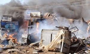 IDP-camp-bomb-blast