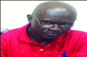 New Lastma Boss Resumes Warns Against Indiscipline