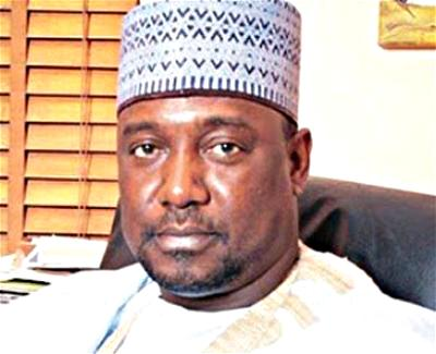 Banditry: Niger Gov cries out, says more than 50 villages deserted