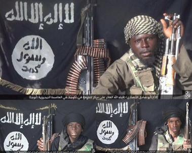 Borno LG boss linked with B/Haram threatens to sue