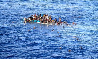 Migrants Migrants