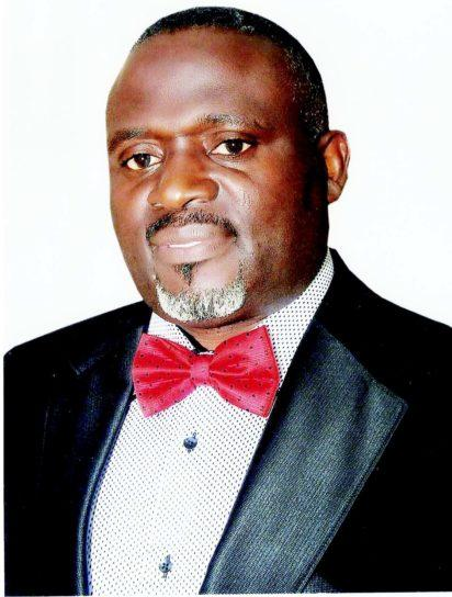Passage of PIB will curb oil theft – Agbonayinma
