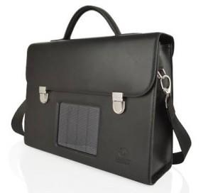 Damaris-Techno-Bags