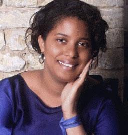 Nadine Wright owner Boastie.com
