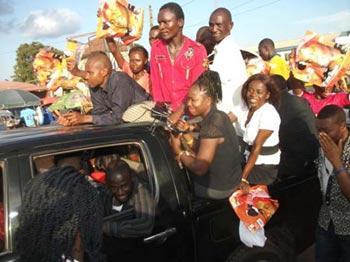 Enugu-East-trial