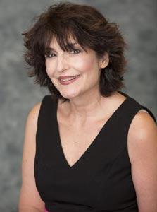 Dr. Lori LaCivita
