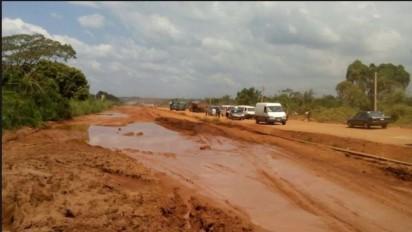 Enugu-Onitsha-Expressway