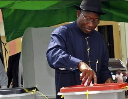 Jonathan-voting