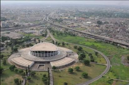 Lagos-aerial-view