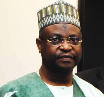 Reconsider your harsh stance against Buhari, Presidency tells  Naabba
