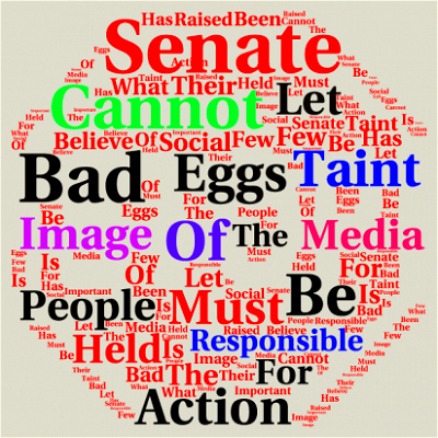 CSOs vehemently oppose alleged moves to pass Social Media Bill