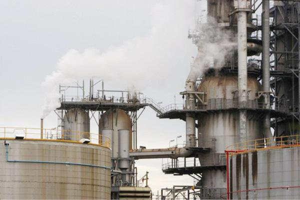 U.S. Agency approves N360m for devt of modular refinery in Nigeria