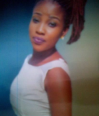 •Wunmi Agbeluyi: Died after abortion