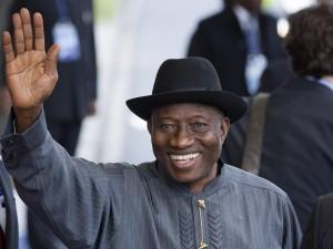 Truth about Nigeria's power sector during Jonathan years – Reno