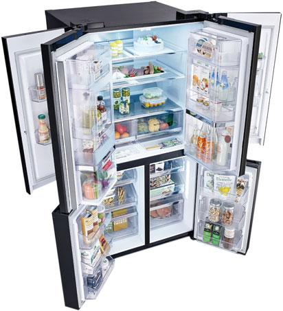 lg door in door refrigerator. door-in-door fridge lg door in refrigerator