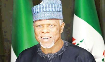 Customs CG, Hameed Ali
