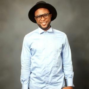 Adibeli Ugochukwu (Ugly Fine Boy)