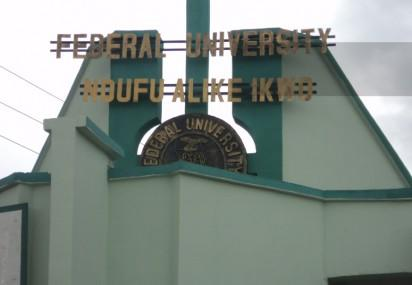 Reps probe 37 federal varsities over AuGF's queries