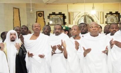 Buhari-lesser-hajj