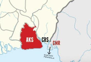 Cameroun-pix1