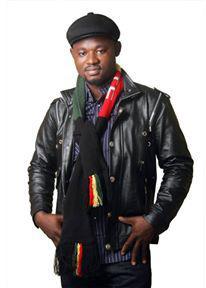 •Hilary Okechukwu Ogbuagu