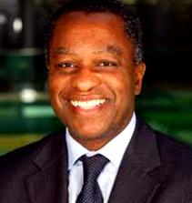 Foreign Affairs Minister, Geoffrey Onyema, recovers from COVID-19