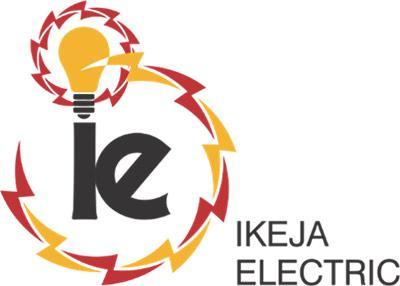 Ikeja Electric urges Ikorodu communities on steady supply to pay bills