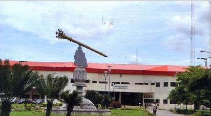 How A-Ibom Assembly produced 11 speakers in 25yrs, by Okon