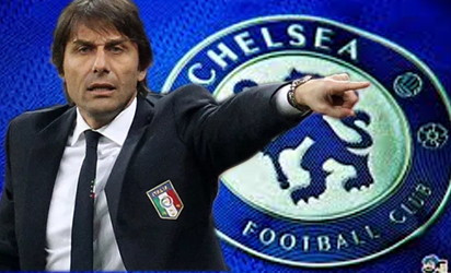 I won't quit Chelsea over transfers, says Conte