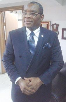 Pastor-Kalejaiye