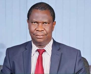 Motivation, secret of increased productivity at UNN – VC