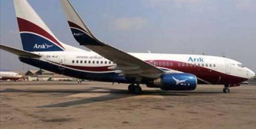 Arik Air migrates to Hitit's full Crane solution suite