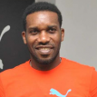 Jay-Jay Okocha settles out of court with Lagos internal revenue service
