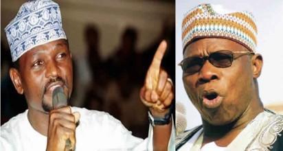 Al-Mustapha-Obasanjo