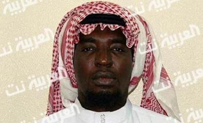 Fahd Houssawi