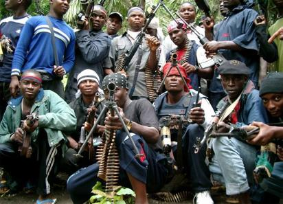 Dialogue: N'Delta monarchs, leaders  divided over appointments by militants