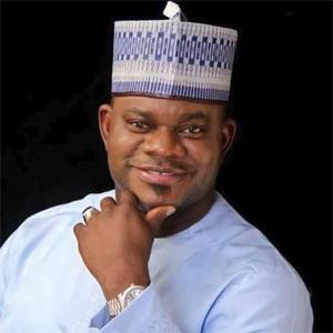 Yahaya Bello  : I am not ready to renege on my promise