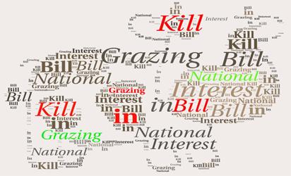 grazing-bill