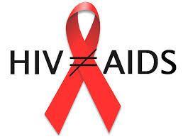 HIV/AIDS no longer death sentence in Lagos, says Temowo