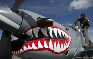 US-fighterjet