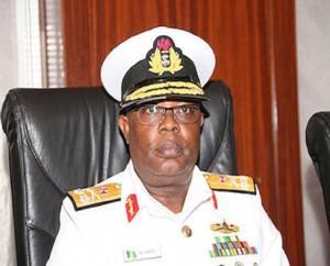 •Rear Admiral Ibok-Ete Ekwe Ibas