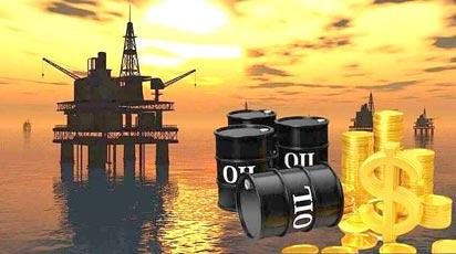 oil-price-table