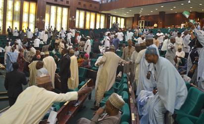 N12bn crypto currency: Reps urge CBN to direct bank to release facility to Cashflowabi