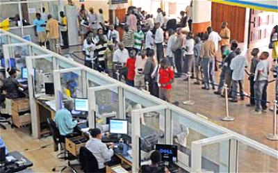 Recapitalisation: MfBs canvass regulatory support to attract investors