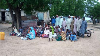 381 civilians killed in fresh Boko Haram resurgence since April — Amnesty