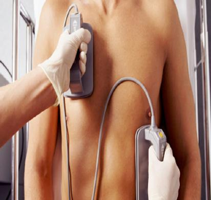 """Cardiologist says chronic low blood pressure """"very dangerous"""""""