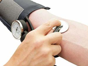 Commissioner points hypertension, diabetes as major causes of blindness
