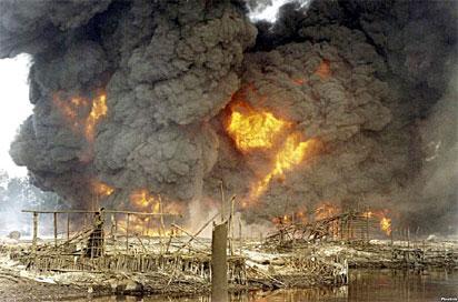 bombed-pipeline