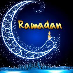 Fragrance of Ramadan already in the air