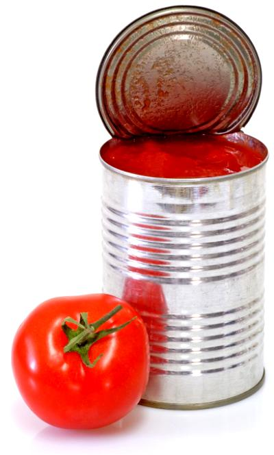 Tomato 3 salesmen accused of stealing 720 cartons of tomato paste